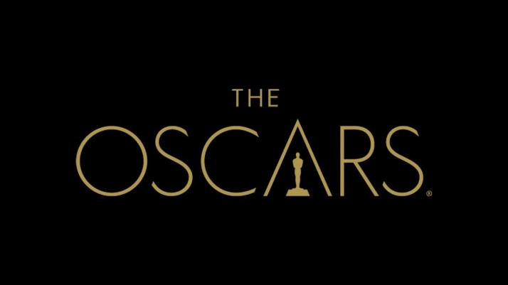 oscar-nominees-20141