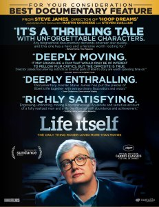 Life-Itself-Poster-goldposter-com-1