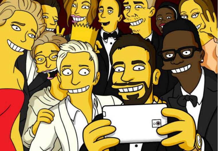 selfie-simpsons_crop