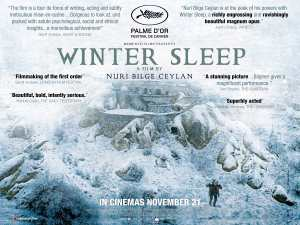 Winter_Sleep_quad_LR