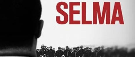 selma-movie-theater-trailer-portsmouth-nh-1-e1421350212841