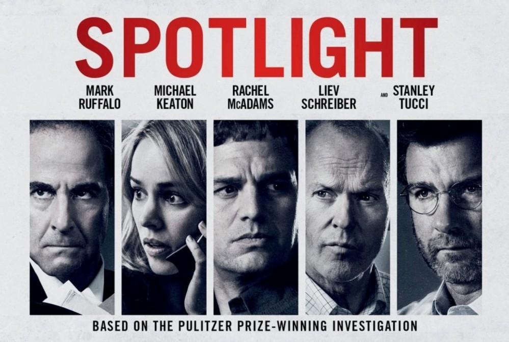 0spotlight