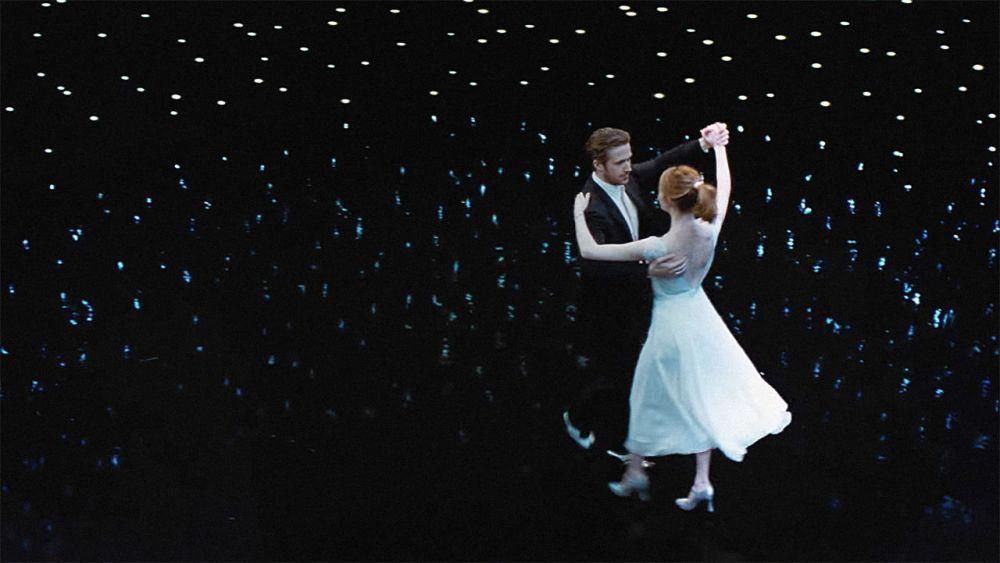 la-la-land-dance